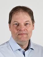 Lars Lennartsson