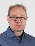Michael Gunnarsson