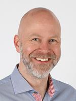 Tobias Myrberg