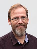 Max Stenkilde